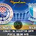 Prediksi Skor : Zrinjski Mostar vs Malmo FF 16 Agustus 2019
