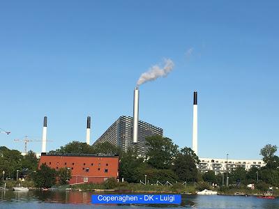 inceneritore-termovalorizzatore-Copenhagen-sostenibilità