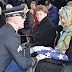 N.Y. National Guard expects to conduct 11,170 military funeral services by end of 2017