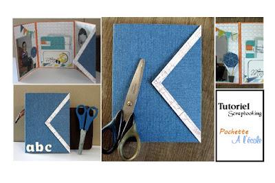 https://www.1001-ateliers.com/tutos/art-creatif/pochette-a-l-ecole-scrapbooking