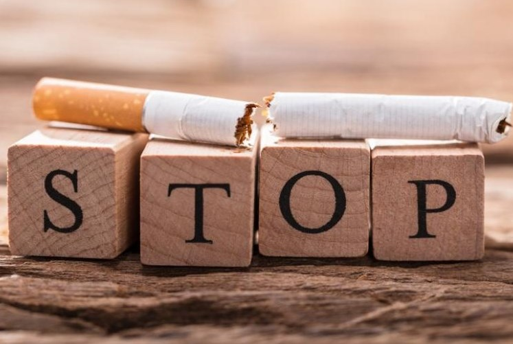 6 Alasan Berhenti Merokok