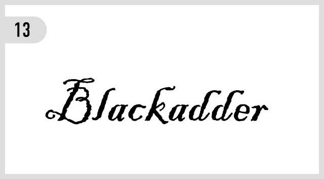 blackadder_15_fuentes_odiadas_por_los_diseñadores_y_porque_by_saltaalavista_blog