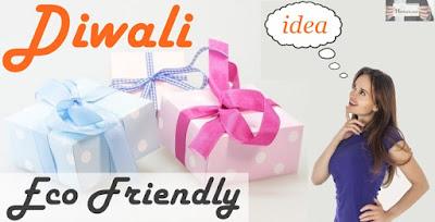 Eco friendly Diwali manane ke sabse achhe tarike