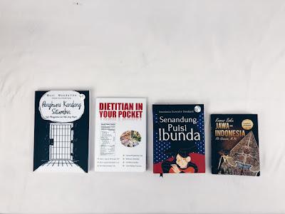 Jualan-Buku
