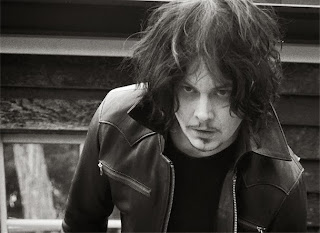 Jack White best songs