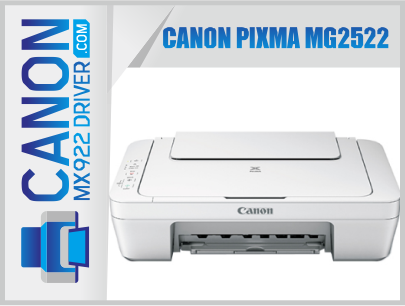 Https Www.canondrivers.org Canon-pixma-mg2522-driver-download