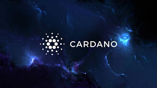 مشروع عملة كاردانو