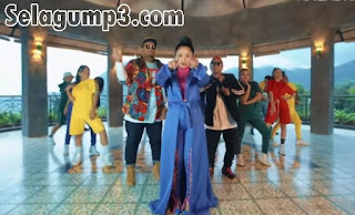 Download Lagu Dangdut Terbaru 2019 Full Album Mp3 paling Enak