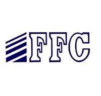 New Jobs in Fauji Fertilizer Company FFC Ltd Apprenticeship Program 2021