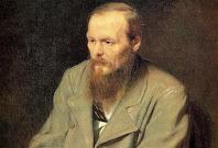 https://www.literaturus.ru/2020/12/istorija-sozdanija-igrok-dostoevskij-stellovskij.html