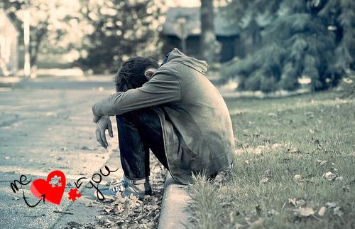 Sad SMS In Hindi For Boyfriend[BF]