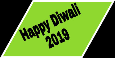 diwali status,,happy diwali status,,diwali status videos,,diwali status in hindi,,diwali status for watsapp,,