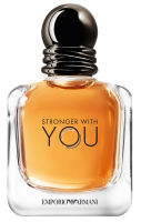 Emporio Armani Stronger With You by Giorgio Armani