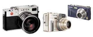 [Image: 2cara+kerja+kamera+digital.jpg]
