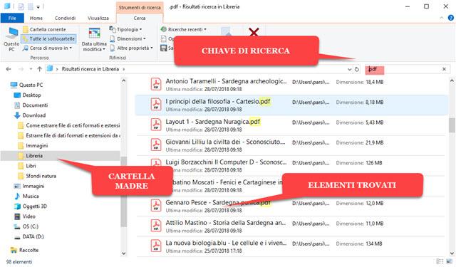 ricerca-elementi-di-formato-pdf