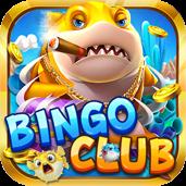 BINGO CLUB | TẢI GAME BẮN CÁ SĂN THƯỞNG VÀ NHẬN CODE MIỄN PHÍ