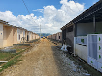 Minat MBR Membeli Rumah Subsidi Tinggi di Sulsel, Kuota FLPP Pemerintah Terbatas