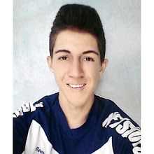 fa8d2a8cc7 Camisa do Cruzeiro é eleita por estrangeiros a mais bonita do ...