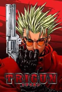 watch-trigun-online