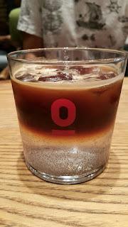 espressolab-iced-espresso