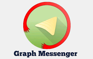 Rekomendasi Aplikasi Telegram Messenger Mod APK Download di Android