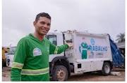 Gari natural de Esperantinópolis é eleito vereador em Boa  Vista-Roraima
