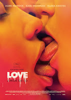 Love: Amor en 3D