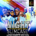 Cruz Entertainment in conjunction with BOB'S Cafe set for Night of Crack & Music With Slim Case, Danypreez and others at...
