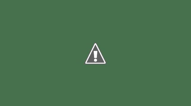 Vous pouvez publier des photos sur Instagram à partir de votre ordinateur