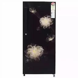 10 Best Energy Saving Refrigerators Brand Under 15000 India