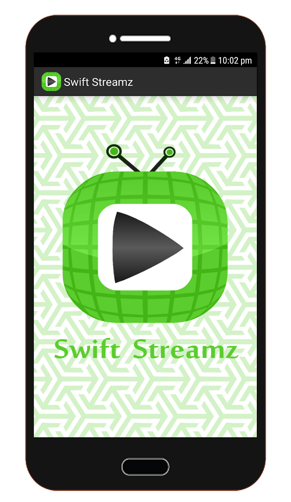 How to download Swift Stream Live TV on android - Tricksgum