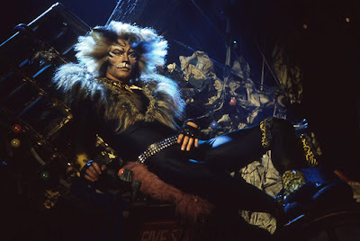 Cats The Musical 1998 Image 19