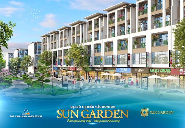 phoi-canh-sun-garden-kontum