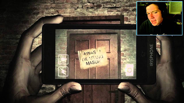 Dreadout 1 PC Terseram downloadgamegratis18.com
