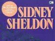 Novel –Shidney Sheldon - Kilau Bintang Menerangi Bumi