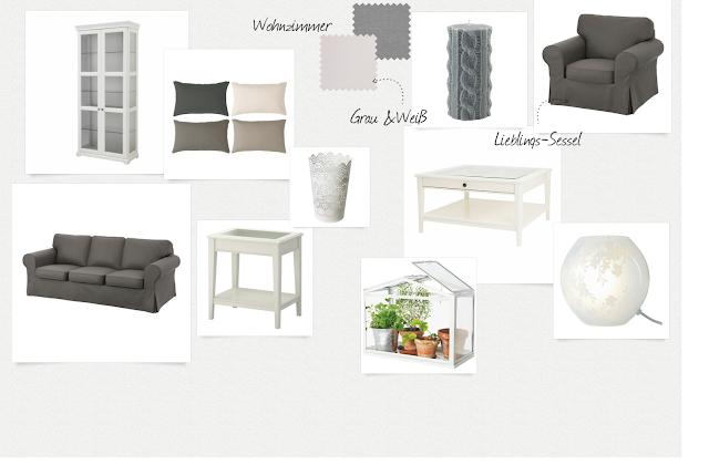 Living Inspiration - www.josieslittlewonderland.de - ikea, ikea moodboard, interieur, living, inspiration, wohnungseinrichtung von ikea