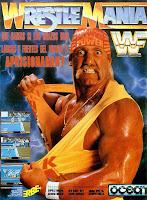 WWFWrestleManiaErbeSoftwareS.A..jpg