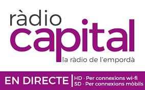 Radio Capital en directo