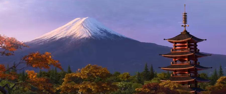 Carpe Diem Haiku Kai Carpe Diem 603 Mount Fuji