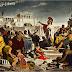 """""""Οι θεοί χρησιμοποιούν τους ανθρώπους σαν μπάλες""""(ΠΛΑΥΤΟΣ)(Μ.de Montaigne)"""