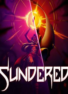 Download Sundered PC em PT BR