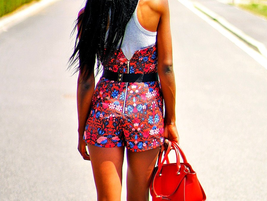 sexy-back-red-bag-playsuit-jumpsuit-tropical-print