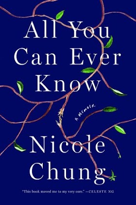 All You Can Ever Know by Nicole Chung Pdf