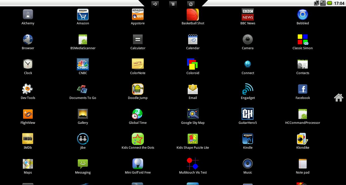 Bluestacks For Windows Phone 8 Download