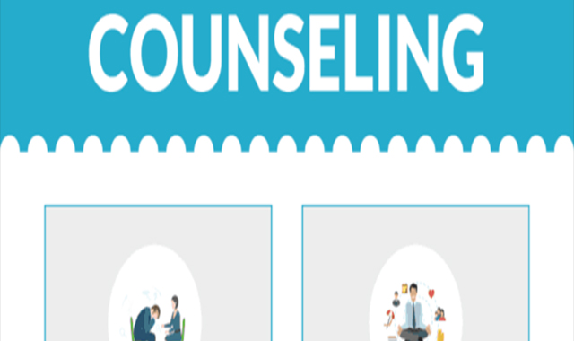 What is Counseling? The Complete Guide 2019