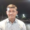 Track Record Calon Bupati Limapuluh Kota Diungkap, M. Rahmad Lapor Polisi