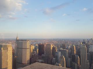 best skyline
