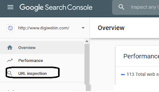 how to index fast in google 2019