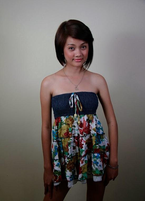 Pics filipina amateur