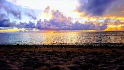 sea-sky-horizon-body-of-water-ocean-shore-1431091-pxhere.com.jpg